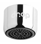 Аэраторы для кухонных смесителей