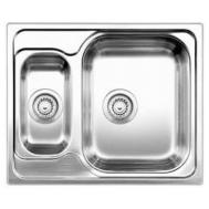 Кухонная мойка BLANCO TIPO 6 BASIC 514813