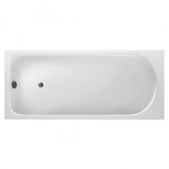 Ванна COLOMBO АКЦЕНТ 170 SWP127000N