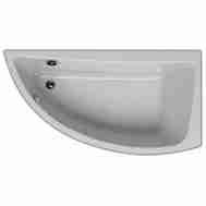 Ванна CERSANIT NANO 140X75 R