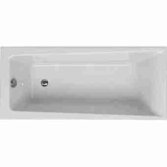Ванна CERSANIT LORENA 150X70