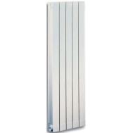 Радиатор GLOBAL OSCAR 2000
