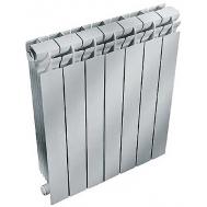 Радиатор FONDITAL CALIDOR 800/100