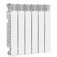 Радиатор FONDITAL SOLAR 500/100 S 5