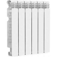 Радиатор FONDITAL SOLAR SUPER 500/100