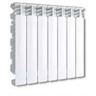 Радиатор FONDITAL VISION  500/100