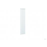 Радиатор FONDITAL GARDO DUAL 1600/80