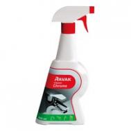 МОЮЩЕЕ СРЕДСТВО RAVAK CLEANER X0 1106