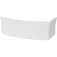 Панель для ванны CERSANIT SICILIA 150 ПАНЕЛЬ