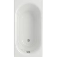 Ванна CERSANIT OCTAVIA 150X70