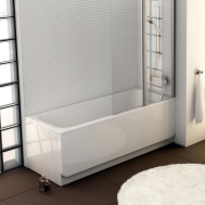 Панель для ванны RAVAK CHROME 75 CZ 74130 A 00