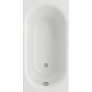 Ванна CERSANIT OCTAVIA 160X70