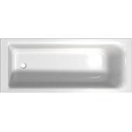 Ванна COLOMBO ФОРТУНА 160X70 SWP1660000