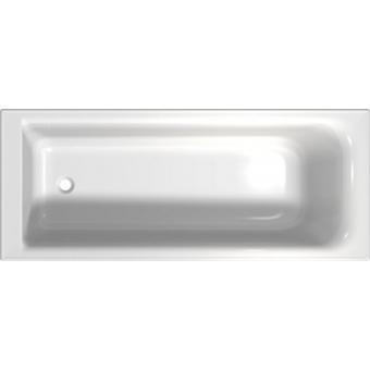 Ванна COLOMBO ФОРТУНА 170X75 SWP167500N