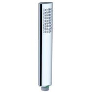 Ручной душ RAVAK X 07P114