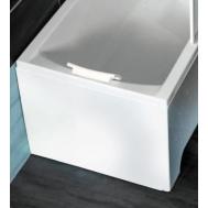 Панель для ванны RAVAK CLASSIC VANDA 2 70 CZ00 ...