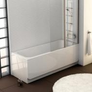 Панель для ванны RAVAK CHROME 70 CZ 72110 A 00