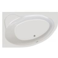 Ванна RAVAK ASYMMETRIC II 170 L C921000000