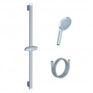 Ручной душ RAVAK X 07 P 177