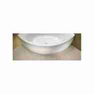 Панель для ванны KOLO RELAX PWN 3050
