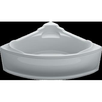 Ванна SWAN PAULA A 01 170X170