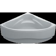 Ванна SWAN ALIA A 02 150X150