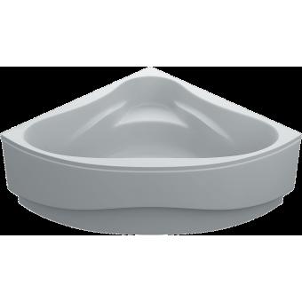 Ванна SWAN MILANA A 03 140X140