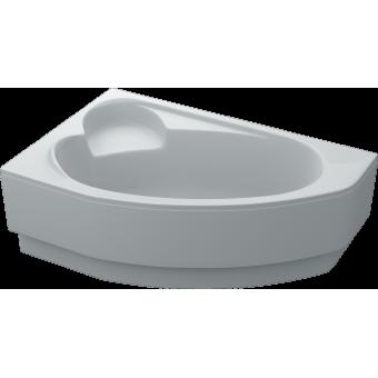 Ванна SWAN LEONI L 02 170X110
