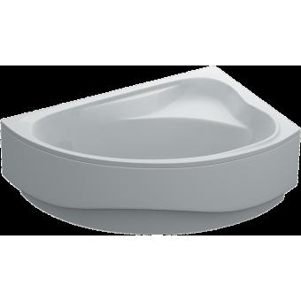 Ванна SWAN SANTA R 07 150X100