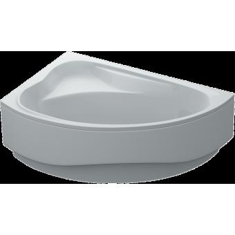 Ванна SWAN SANTA L 07 150X100