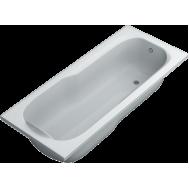 Ванна SWAN SABRINA D 03 190X80