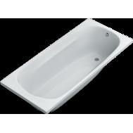 Ванна SWAN ZLATA D 05 170X75