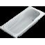 Ванна SWAN GRACE D 11 160x70