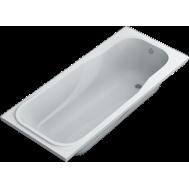 Ванна SWAN GRACE D 11 150X70