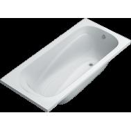 Ванна SWAN ARINA D 14 150X70