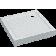 Душевой поддон SWAN ARDEN S 04 90X90