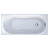 Ванна CERSANIT MITO 160Х70 V