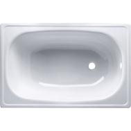 Ванна BLB EUROPA 105X70
