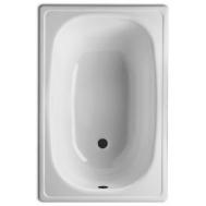 Ванна BLB EUROPA 120X70