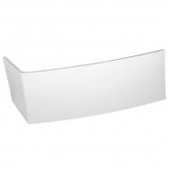 Панель для ванны CERSANIT VIRGO MAX 160