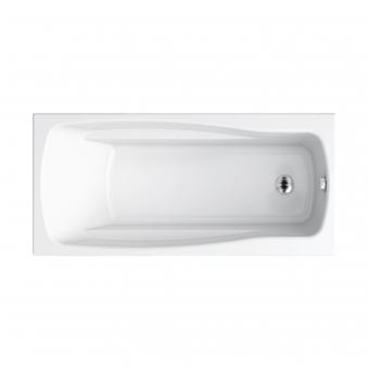 Ванна CERSANIT LANA 160X70