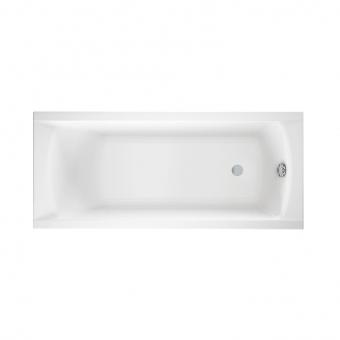 Ванна CERSANIT KORAT 160X70