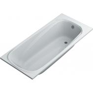 Ванна SWAN MICHELE D 06 170X75