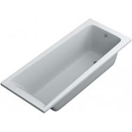 Ванна SWAN NINO D 09 150X70