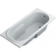 Ванна SWAN NIKOL D 10 170X75