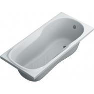 Ванна SWAN KATRIN D 12 160X70