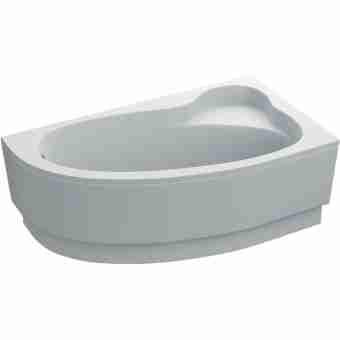 Ванна SWAN GLORIA R 04 160X90