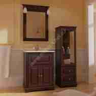 Зеркало MARSAN DESIREE 7