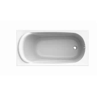Ванна KOLO SAGA 150X75 XWP3850