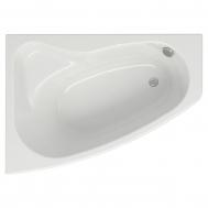 Ванна CERSANIT SICILIA NEW 140X100 L